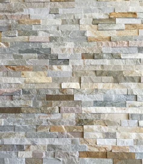 ledge stone panel usa ledger panels stonemax import dristribution