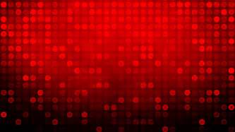 Youtube Red Color red colors rgb value is 255 0 0 ff0000 color name is red color