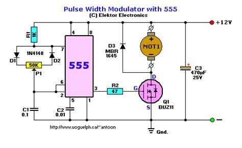 transistor mosfet para pwm dc모터 속도 speed 제어 드라이버 만들기