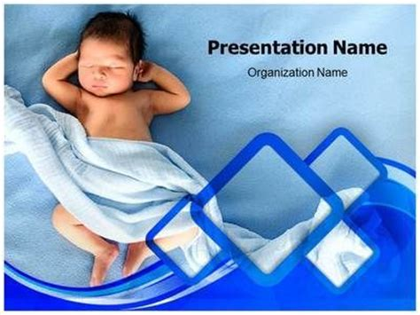 on back infants and sleep on pinterest