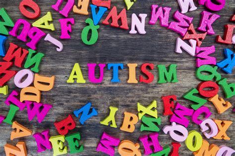 autism printables index lovetoknow