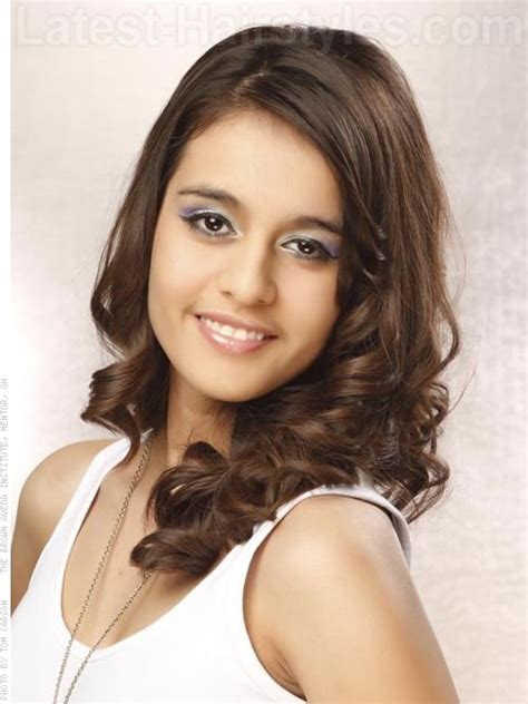 2015 spring hair teen teen hairstyles throughout spring our 15 top picks