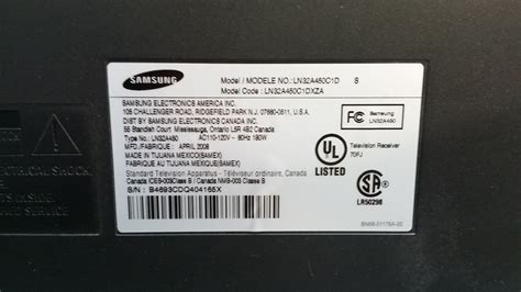 samsung tv light blinking panasonic tv wont turn on light blinks 2 times