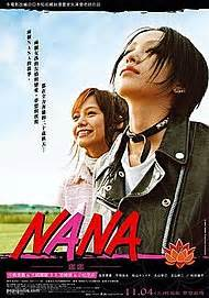 film mika wikipedia nana 2005 film wikipedia