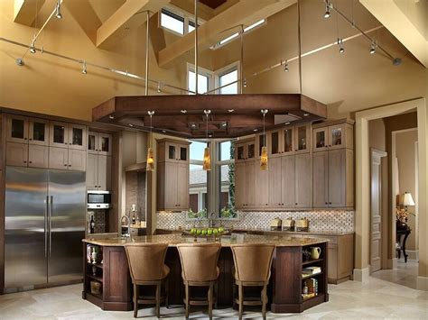 49 contemporary high end natural wood kitchen designs 49 contemporary high end natural wood kitchen designs