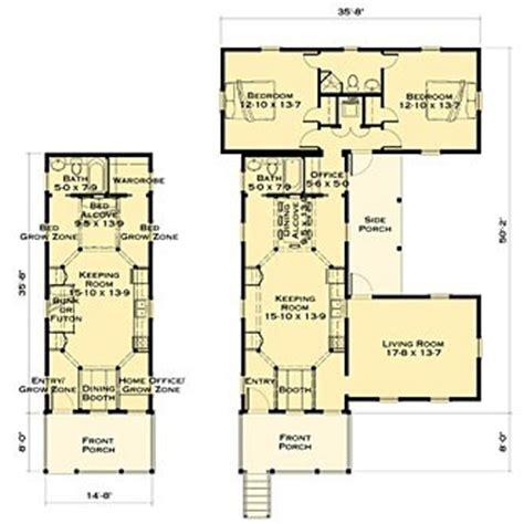 katrina cottages floor plans katrina cottage ii building on success