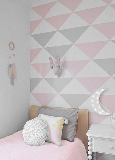 wallpaper girls bedroom girly wallpaper for walls best 25 girls bedroom wallpaper