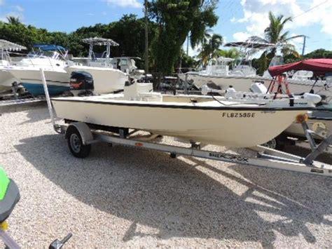 maverick boats for sale in florida maverick master angler boats for sale in florida