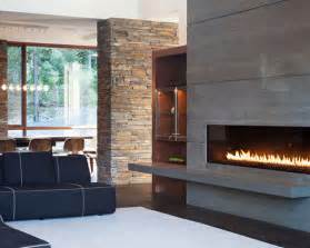 Bathroom Remodeling Sacramento Floating Fireplace Hearth Home Design Ideas Pictures