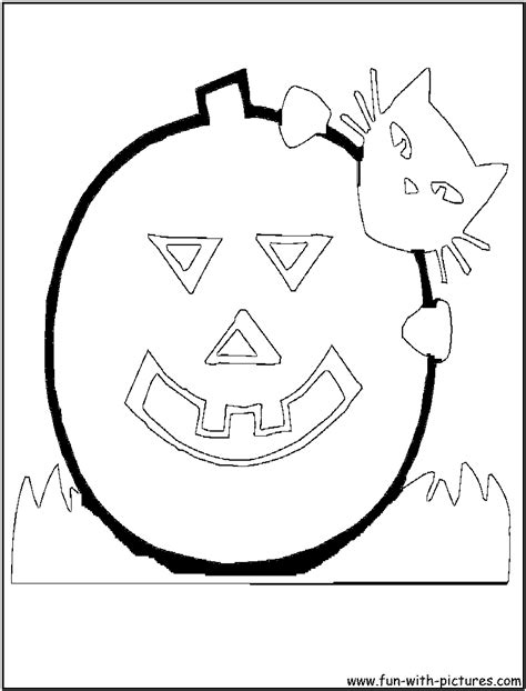 smiling pumpkin coloring pages free coloring pages of smiling star