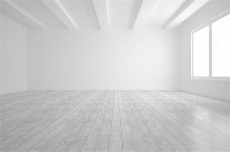 big white room the big white room sam diss medium