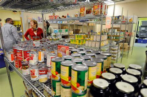 Food Pantry Troy Ny by Wish Lists For Holidays Get A Helping Times Union
