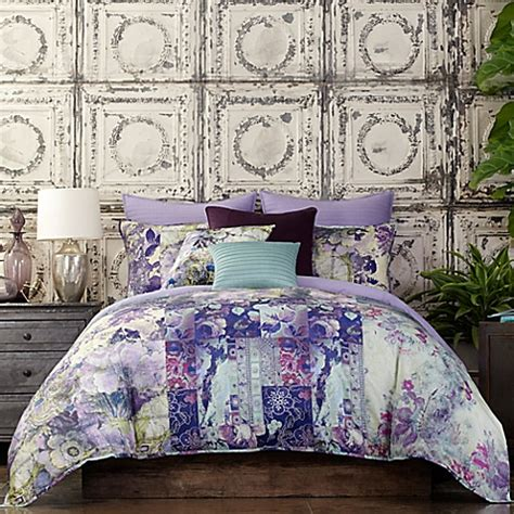 tracy porter bedding buy tracy porter 174 poetic wanderlust 174 kit full queen