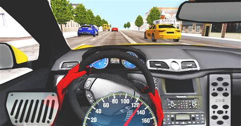 android racing apk free in car racing apk free racing android appraw