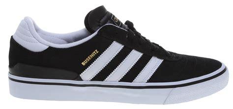 black friday shoes black friday 2015 reebok adidas deals buyvia
