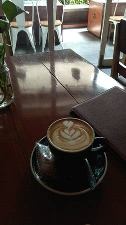 Vosco Coffee vosco coffee malang restaurant reviews phone number