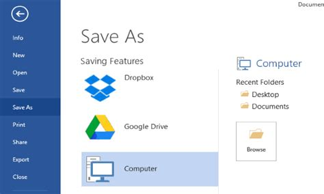 tutorial powerpoint google drive how to save files from ms excel powerpoint word to