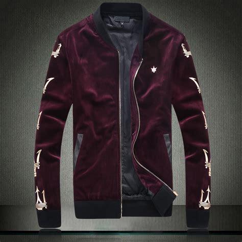 maserati jacket kaufen gro 223 handel maserati jacke aus china maserati