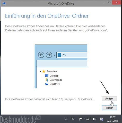 Windows 10 Onedrive Tutorial | windows 10 tutorials onedrive richtig bedienen