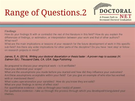 common questions asked in thesis defense questions in thesis defense 28 images dissertation