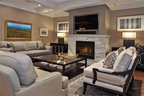 livingroom calgary living room transitional living room calgary by