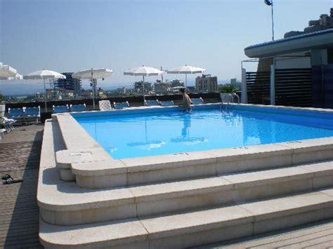 grado pool the swimming pool
