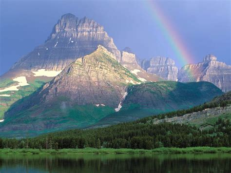 glacier national park world beautifull places glacier national park usa