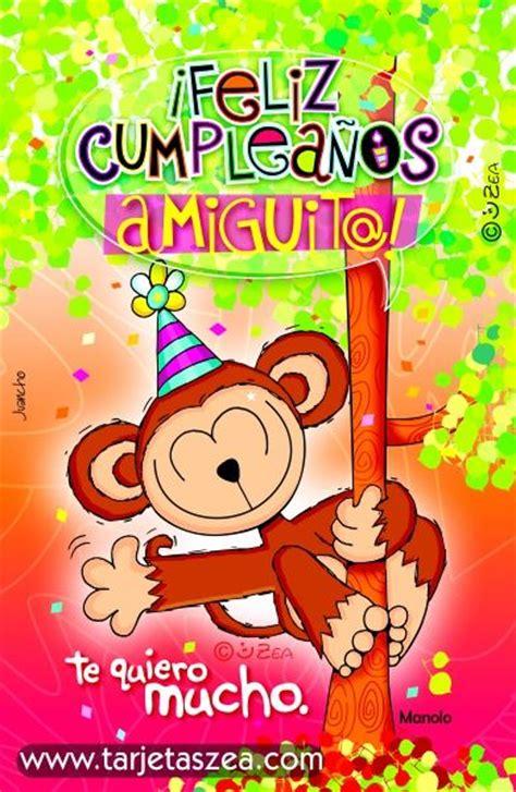 imagenes de feliz cumpleaños zule 114 best images about tarjetas de cumplea 209 os on pinterest
