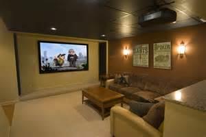 home lighting design calculations delightful drop ceiling calculator decorating ideas