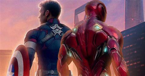 rdj sends avengers pal chris evans cheeky american