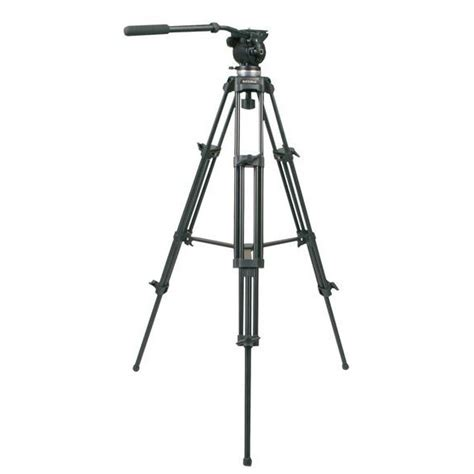 Second Tripod Excell Yogyakarta excell professional tripod vt 700 gudang digital