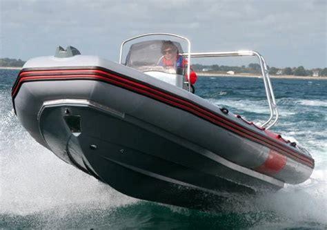 zodiac boat dealers canada 2017 zodiac pro 850 boats