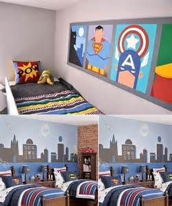 Little Boys Bedroom Ideas Wall Mural Inspiration Amp Ideas For Little Boys Rooms