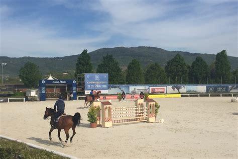 www fise it dati federazione italiana sport equestri cionati assoluti
