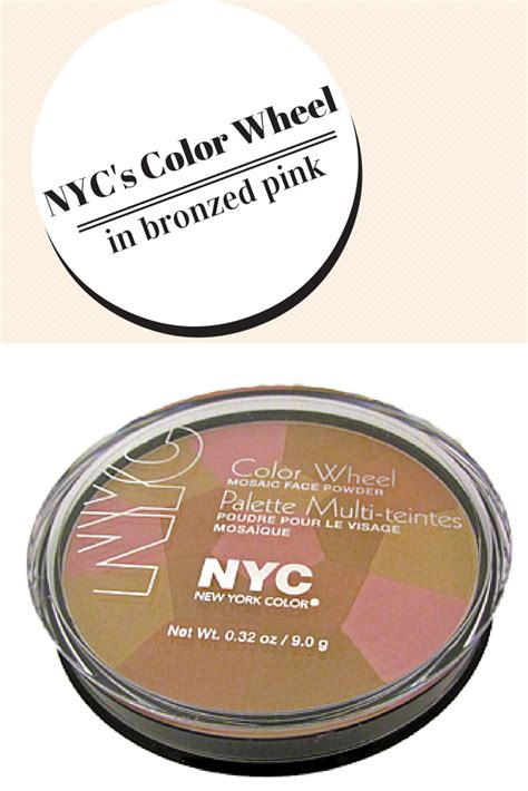 nyc color wheel a wheel of color nyc s color wheel mosaic powder in