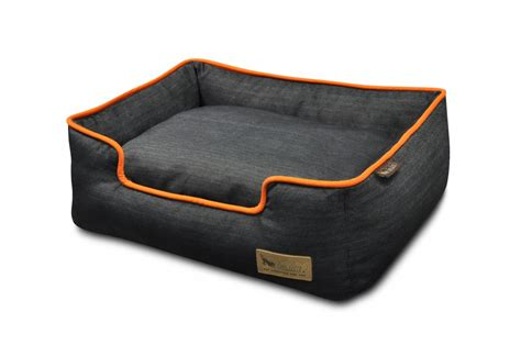 designer dog beds designer dog beds by p l a y chelsea dogs