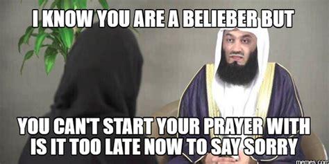 Arab Memes In English - 14 halal jokes that ll make every muslim laugh like crazy