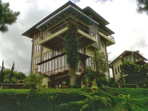 sewa villa murah di villa istana bunga lembang sewa villa murah di villa istana bunga lembang