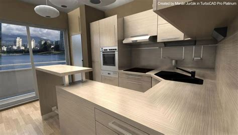 kitchen design with turbocad 1000 images about turbocad on pinterest
