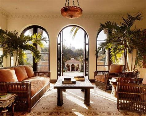 25 best ideas about french colonial on pinterest french best 25 british colonial bedroom ideas on pinterest