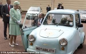 motability scheme new no more 163 35k bmws for