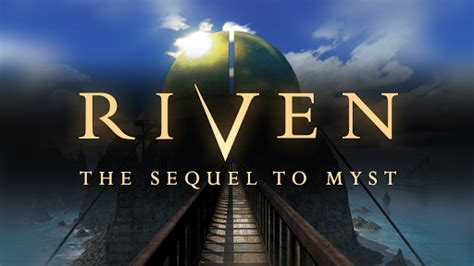 myst for android riven the sequel to myst for android