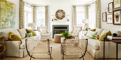how to warm up a white room white decorating ideas