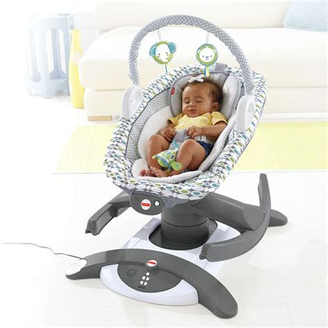 natures purest swing recall hot for the holiday our top 5 picks from fisher price
