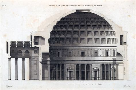 cupola pantheon roma cupola pantheon roma 28 images vi racconto il pantheon