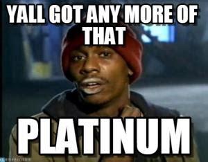 Tyrone Hayes Meme - tyrone meme kappit