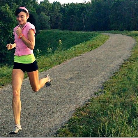 best vibram five fingers for running vibram five fingers vs traditional running shoes run