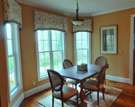 home decor greensboro nc best interior designers and