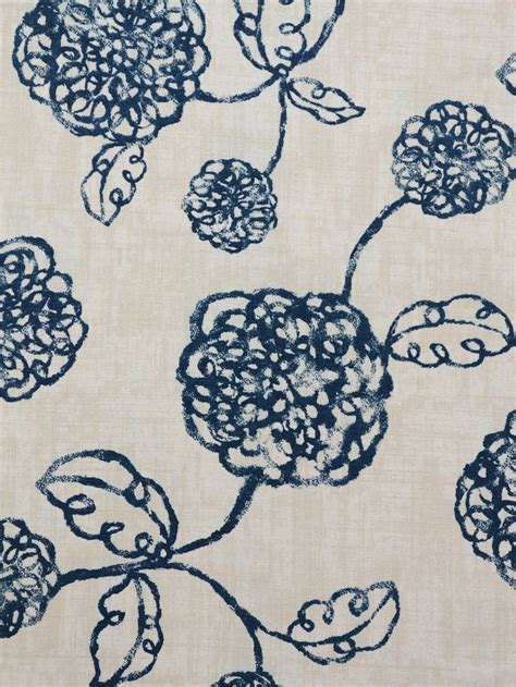 Adelan Chair Navy 261 best images about fabrics on butler