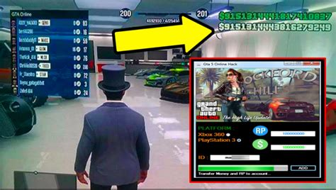 Gta V Money Making Online - gta 5 online money generator no survey